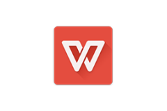 Android WPS Office v11.0.1谷歌版/纯净版