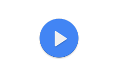 Android MX Player Pro v1.10.16直装破解版