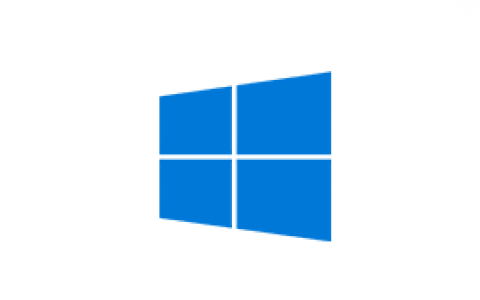 【YLX】Windows 10 18362.53 ENT x64