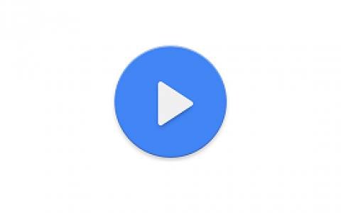 Android MX Player Pro v1.16.0 去广告版