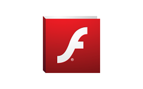 Adobe Flash Player 32.0.0.314 特别版