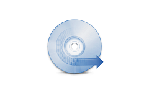 EZ CD Audio Converter(CD音频转换)v8.3.2.2 便携破解版