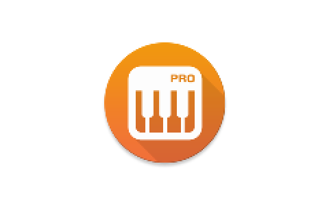 Android Piano Companion(钢琴伴侣)v6.29.3092 PRO