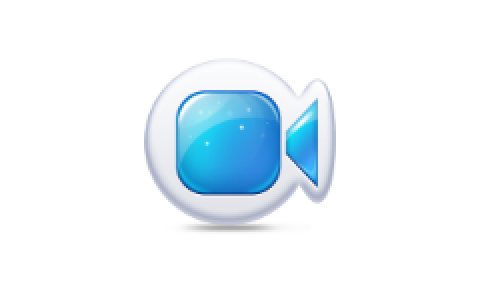 Apowersoft Screen Recorder 2.4.0.20 绿色特别版