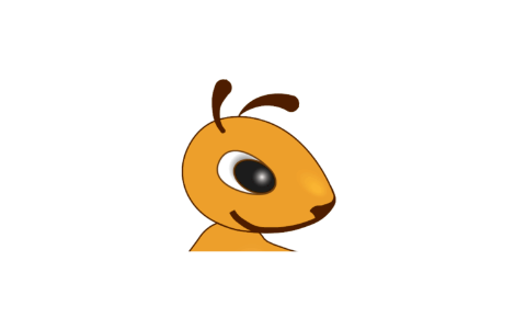 Ant Download Manager Pro 1.15.0 破解版