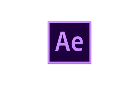 Adobe After Effects 2020(17.0.2.26) 破解版