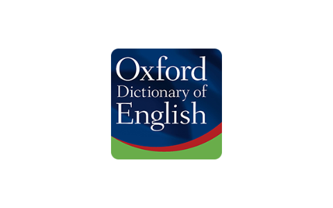 Oxford Dictionary of English(牛津词典)v11.1.511 破解版