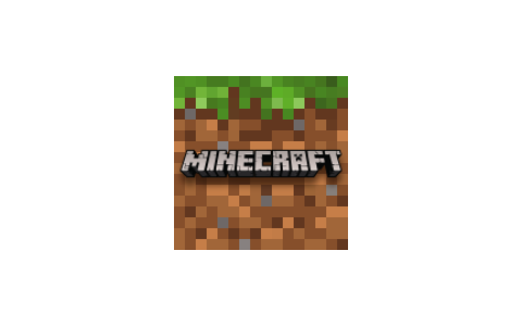 Android Minecraft(我的世界) v1.14.30.2 内购版