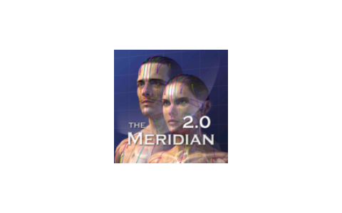 Android The Meridian(人体经络)v2.0.6 付费版