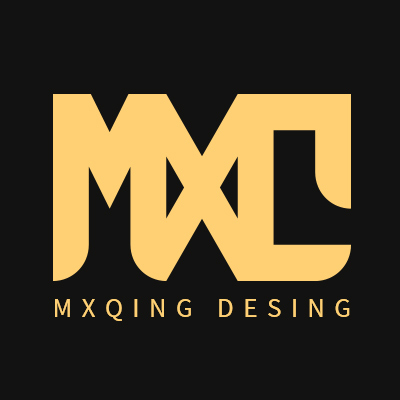 Mxqing